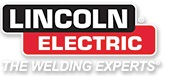Strategic Partners of Northline Industrial - LincolnElectric
