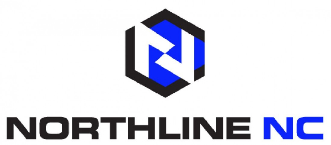 Strategic Partners of Northline Industrial - Northline_NC