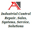 Strategic Partners of Northline Industrial - Rod_Ambrose