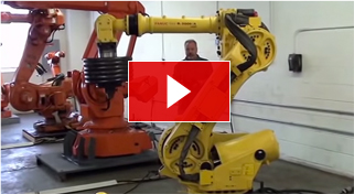 Industrial Equipment Repair & Equipment Sales - Northline Industrial - featured-video
