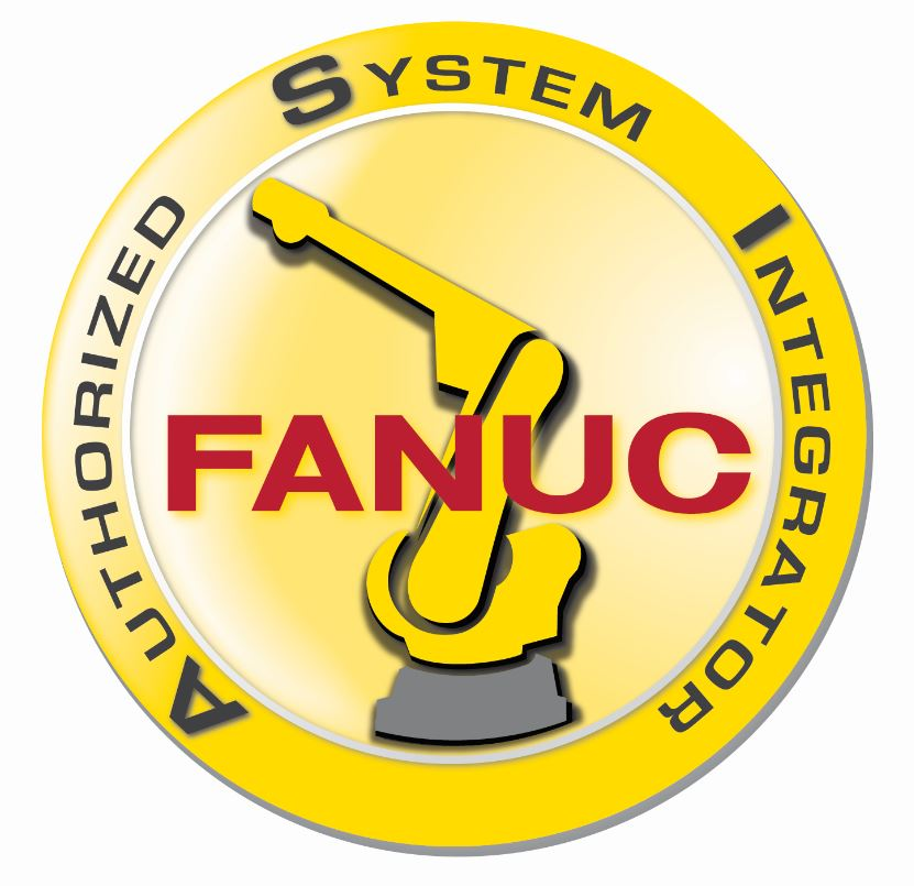 Trusted Robot Repairs from Northline Industrial  - Fanuc_ASI_Edited
